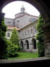 Vign_mosteiro2